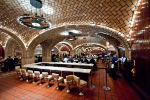 The_Oyster_Bar_Grand_Central_Terminal_New_York_City